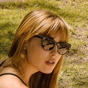 SALT eyeglasses10 284px