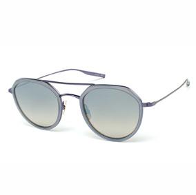 SALT eyeglasses11 284px