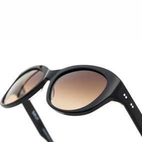 SALT eyeglasses14 284px