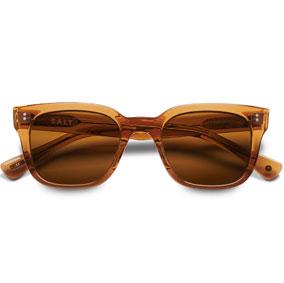 SALT eyeglasses2 284px
