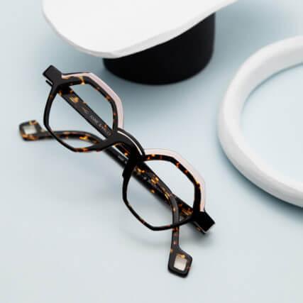 anne et valentin eyeglasses black 640px