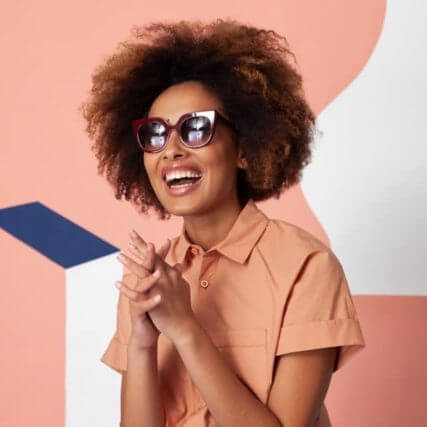 anne et valentin sunglasses brown 640px
