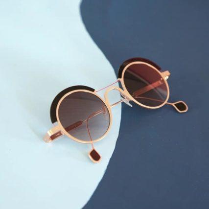 anne et valentin sunglasses gold 640px