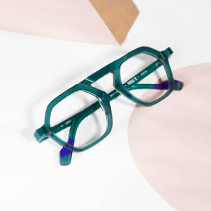 anne valentine eyeglasses green 640px