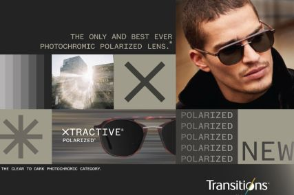 20012021 Xtractive transitions 427×284