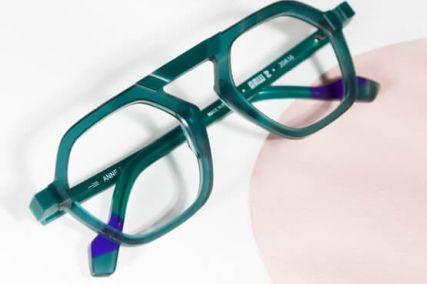 anne valentine eyeglasses green 427×284