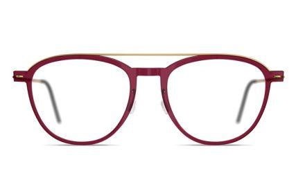 lindberg stand alone glasses burgandy 2020 427×284