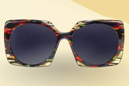 theo sunglasses black 427×284
