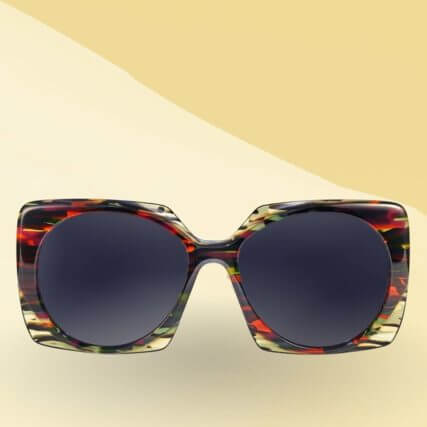 theo sunglasses black 640px