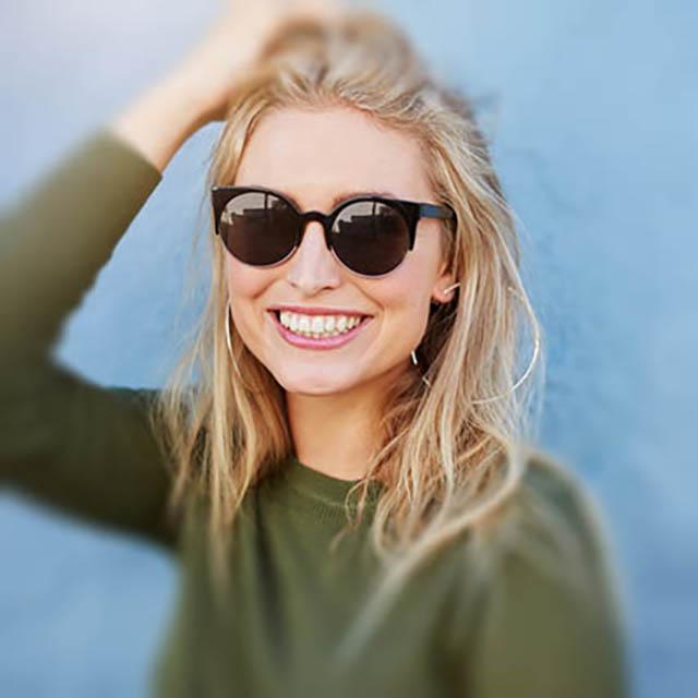 Eyeglasses Frames 4_640