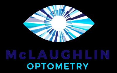McLaughlin Optometry