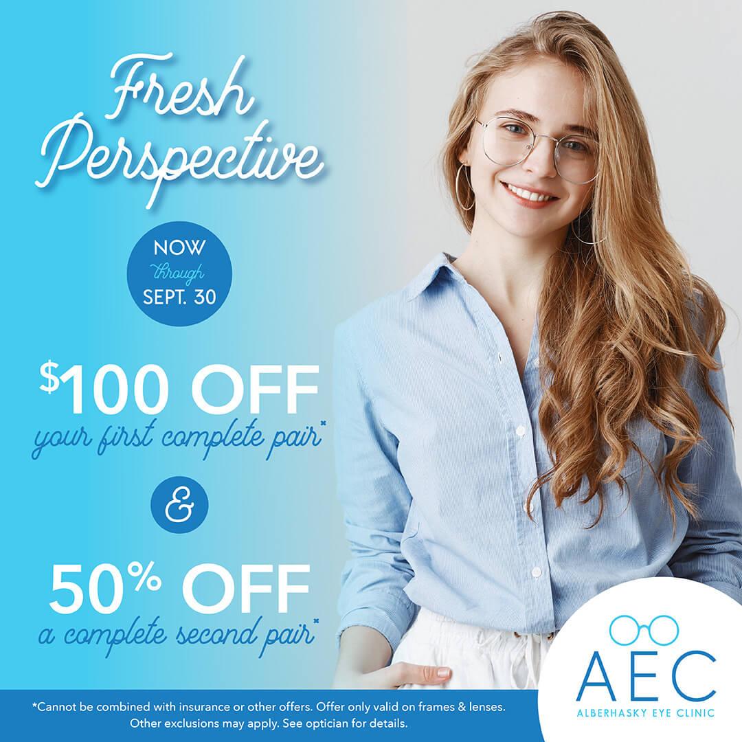 AEC Q3 FreshPerspective Social 01
