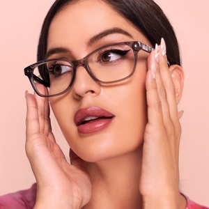 altair eyewear 300×300