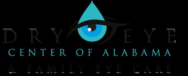 Dry Eye Center of Alabama