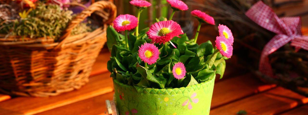 Bright-Colored-Flower-Bucket-1280x480
