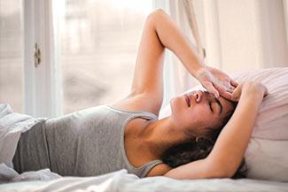 Headaches And Migraines Thumbnail.jpg