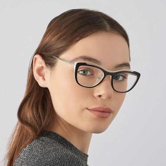 Expert Optometric Team & Designer Frames in Steinbach, Manitoba