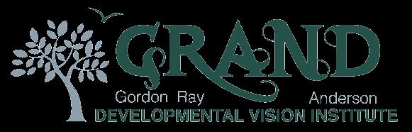 Grand Developmental Vision Institute