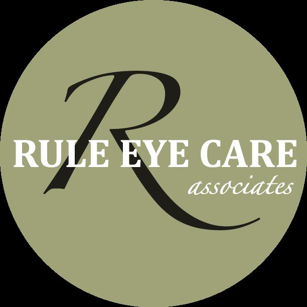Rule Eye Care