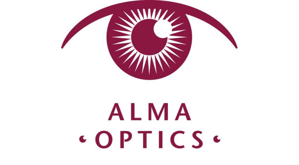 AlmaOptics NamesRG 1024×735
