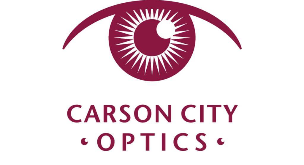 CarsonCityOptics NamesRD 1024×735