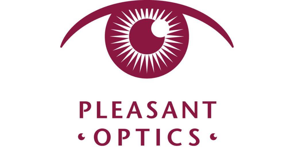 PleasantOptics NamesRD 1024×736
