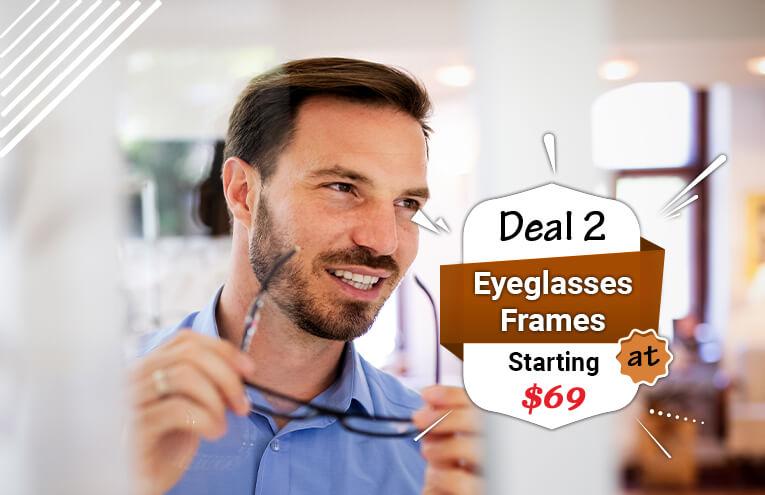 Deal2