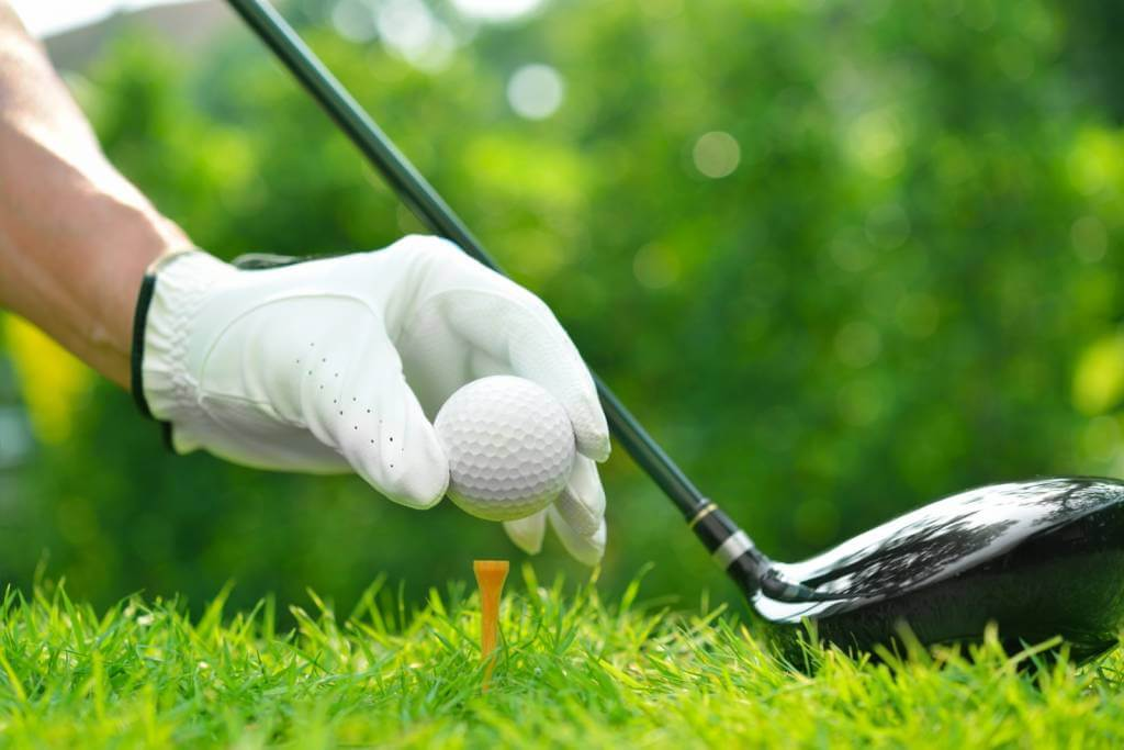 The-Advent-of-Anti-Fatigue-Lenses-and-its-Off-Label-Application-in-Golf-1024x683-1.jpeg
