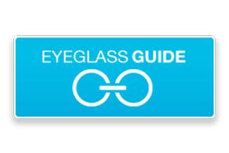 Eyeglass Guide Thumbnail
