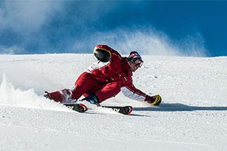 Skiing Thumbnail.jpg