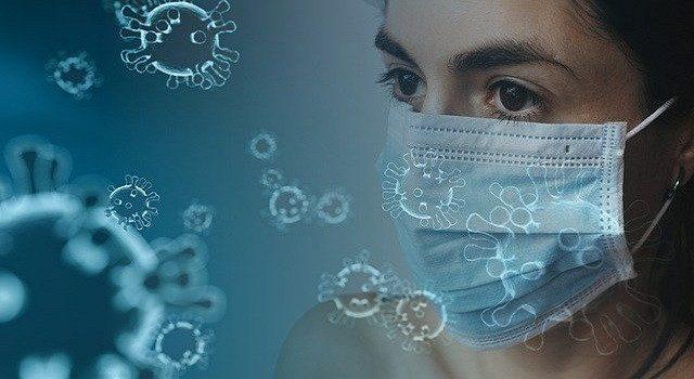 coronavirus-image_640-640x350