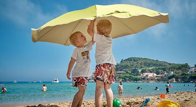 summer-heat-wave-_640x350-640x350