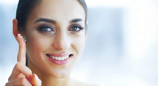 contacts-tips-sm-640x350-640x350