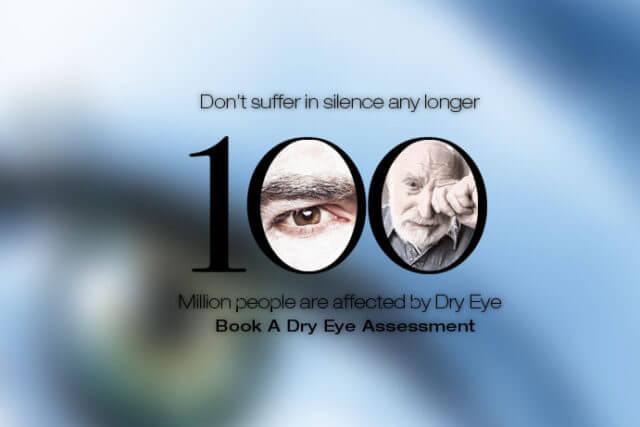 100-Dry-Eye-Man-FB-Cover-640x427