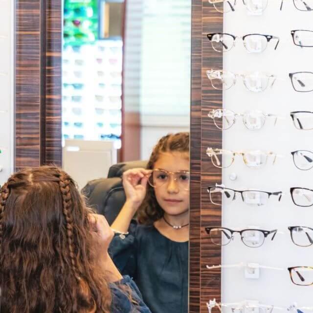 eyeglasses 640px compressed