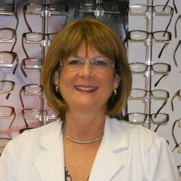 Cheryl-Jansen-OD