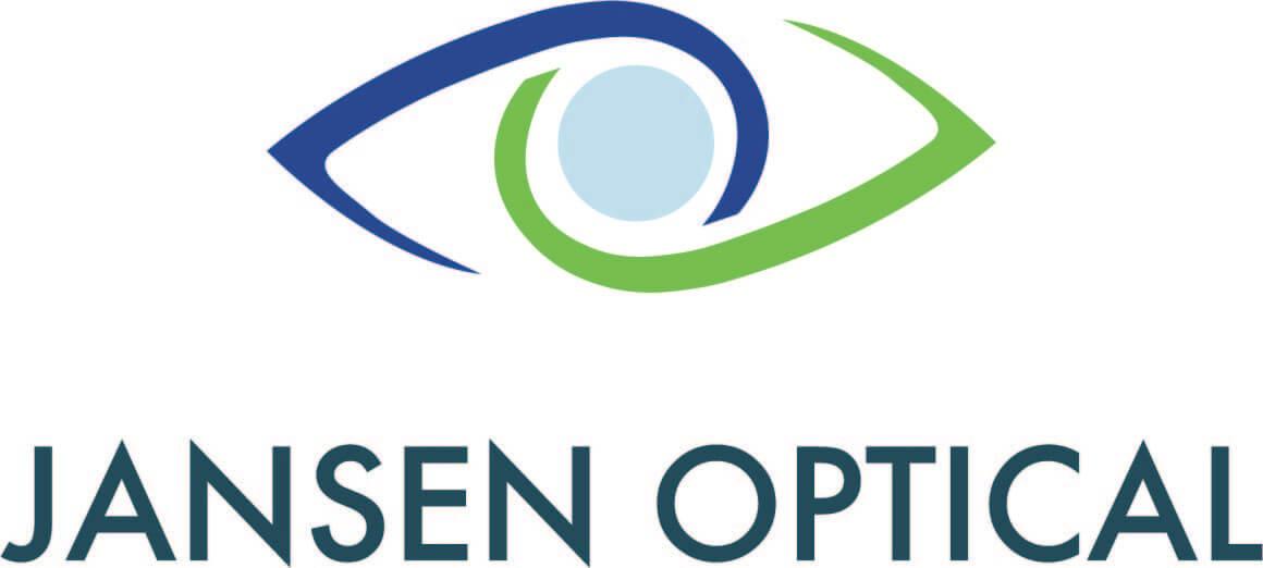 Jansen Optical