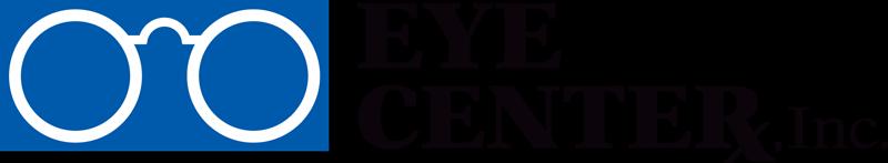 Eye Center INC