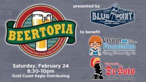 Beertopia Event Image 300x169