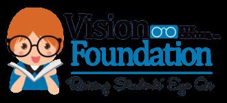 ECI Vision Foundation hero image iamge only 330x150