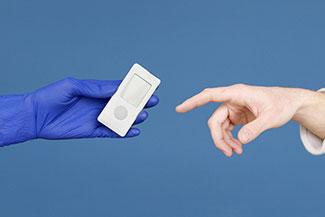 Diabetic Retinopathy Thumbnail.jpg