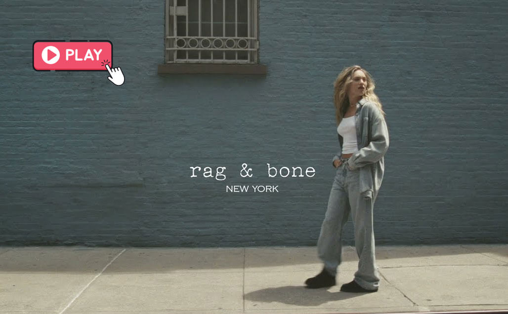 rag and bone image