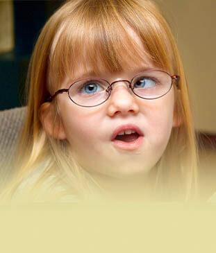 CARDS CROP Pediatric Eye Exams