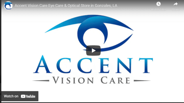 accent vision video youtube
