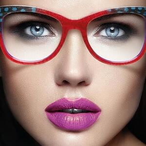 poets eyewear 300×300