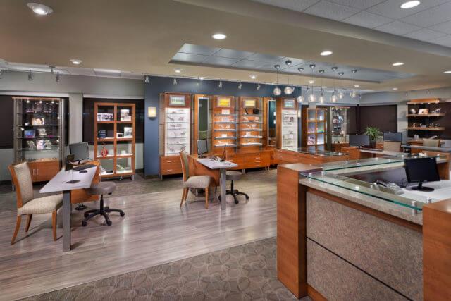 Lake Oswego Vision Clinic 002_ 640x427