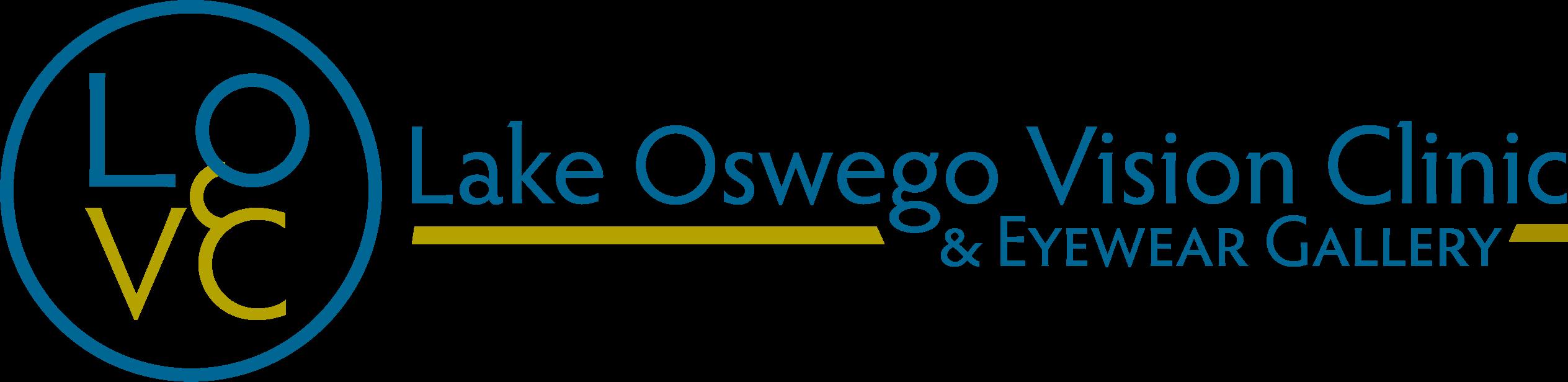 Lake Oswego Vision Clinic