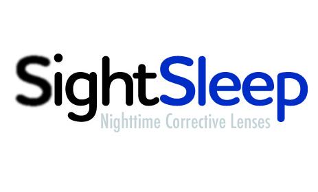 Sight Sleep logo1