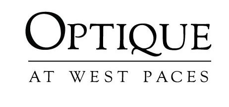 Optique At West Paces