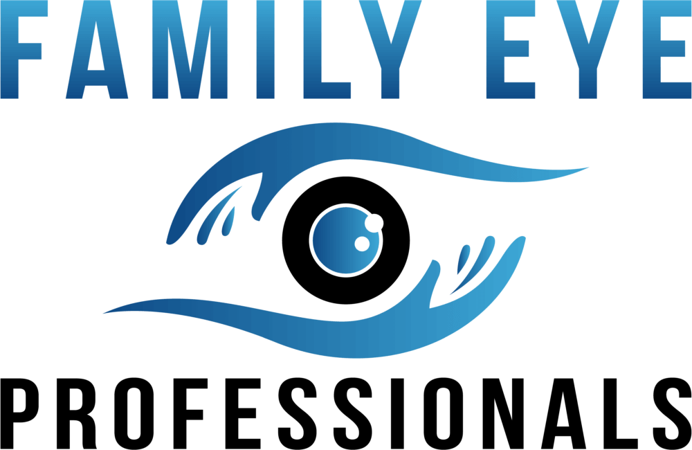 Family Eye Professionals